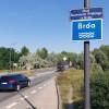 Nowe mosty między Toruńską, a Fordońską. Ogłoszono przetarg