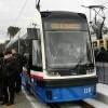 Nowe tramwaje dla Bydgoszczy