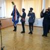 Nowi policjanci w kujawsko-pomorskim