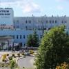 Nowoczesna metoda leczenia nowotworów dostępna w bydgoskim Centrum Onkologii…