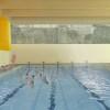 Nowoczesny basen na Osiedlu Tatrzańskim