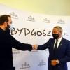 Nowy dyrektor Teatru Polskiego w Bydgoszczy już oficjalnie powołany!