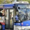 Nowy przystanek autobusowy w Fordonie