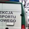 Nowy sprzęt dla Inspekcji Transportu Drogowego od GDDKiA