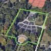 O tym, jak będzie wyglądał Park Witosa zadecydują mieszkańcy