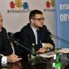 Obywatelska Bydgoszcz. Wypowiedz się na temat nowej edycji BBO