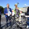 Od jutra w Bydgoszczy startuje Europejski Tydzień Zrównoważonego Transportu