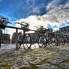 Od piątku na rower miejski