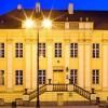 Od skarbów renesansu do dwudziestowiecznej Bydgoszczy. Odkryj unikalne…