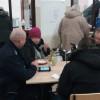 Odwiedziny policji w jednej z bydgoskich jadłodajni