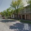 Ogłoszono przetarg na rewitalizację ulicy Bydgoskiej
