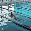 Osiem bydgoskich pływalni otwiera się dla mieszkańców. Sprawdź, gdzie…