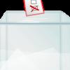 Ostatnie dni, by uzyskać zaświadczenie o prawie do głosowania
