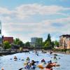 Ostatnie dni głosowania na Bydgoszcz