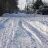 Ostrzeżenie meteorologiczne o oblodzeniu w Bydgoszczy i regionie