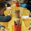 Otwarcie miejskich żłobków i przedszkoli nie wcześniej niż 11 maja