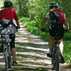 Otwarcie sezonu rowerowego z CH Rondo