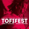 """""""Piąty element"""" motywem przewodnim 18. Międzynarodowego Festiwalu Filmowego Tofifest Kujawy i Pomorze"""