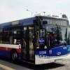 Pierwszeństwo dla autobusów na Szwederowie