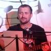 Piosenki Czerwonych Gitar w Światłowni