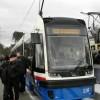 Plebiscyt na patronów bydgoskich tramwajów, konkurs