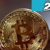 Podaruj Bitcoina na WOŚP! Zbiórka rusza w grudniu