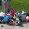 Podaruj odpadom drugie życie. Włącz się do ekologicznej akcji