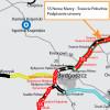 Podpisano ostatnią umowę na budowę trasy S5 w woj. kujawsko-pomorskim