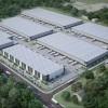 Podpisano umowę na finansowanie inwestycji Waimea Logistic Park Bydgoszcz i Waimea Logistic Park Stargard