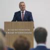 Podpisano umowy o dofinansowanie odbudowy połączeń lokalnych w województwie