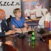 Podsumowano Lekkoatletyczne Mistrzostwa Europy U23