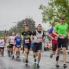 Pogoda nie przeszkodziła biegaczom. Za nami 4. PKO Bydgoski Festiwal Biegowy