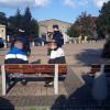Policjanci sprawdzają, czy mieszkańcy regionu stosują się do nowych zasad…