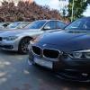 Policyjne szybkie BMW namierzy każdego pirata drogowego! Grupa