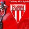 Polonia Bydgoszcz: We wtorek juniorzy powalczą w Bydgoszczy