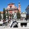 Polscy turyści mogą już bez przeszkód jeździć do Słowenii