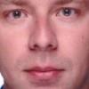 Pomóż w odnalezieniu Daniela Jankiewicza