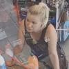 Poszukiwani złodzieje karty płatniczej. Rozpoznajesz ich? [FOTO, WIDEO]