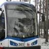 Powiększone składy autobusowe i tramwajowe w najbliższy weekend