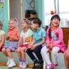 Powstają nowe przedszkola w Bydgoszczy