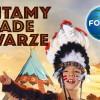 Poznaj zwyczaje rdzennych mieszkańców Ameryki Północnej w Focusie