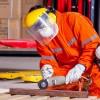 Pracodawcy Pomorza i Kujaw: Zagrożona płynność finansowa firm