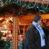 Prawdziwą świąteczną atmosferę będzie można poczuć podczas Bydgoskiego…
