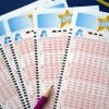 Prezes Totalizatora Sportowego: 1 lipca br. ruszy Loteria Narodowego Programu…