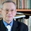 Prof. Gut: Jeżeli inni nie chcą szczepionki AstraZeneca, to my kupmy,…