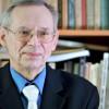 Prof. Gut: Osoby niezaszczepione zaczynają pasożytować na zaszczepionych
