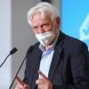 Prof. Horban: Stoimy przed faktem znacznego wzrostu zachorowań