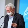 Prof. Horban: Szczepienia dzieci w wieku od 12 lat powinny ruszyć jak…