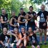 Profesjonalny plac do street workout'u na Wilczaku