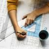 Projekt wnętrza – na czym polega współpraca z architektem i ile to kosztuje w Bydgoszczy? Wywiad